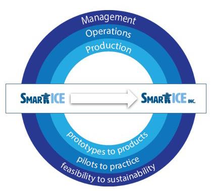 smartice-evolution-graphic